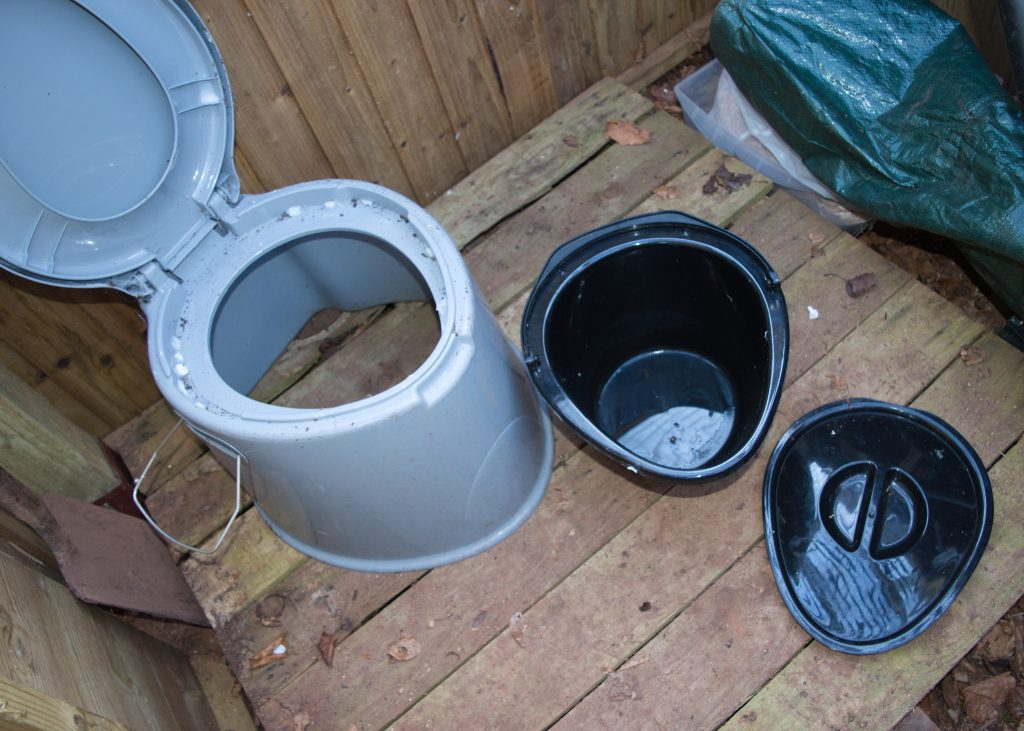 The_New_Toilet